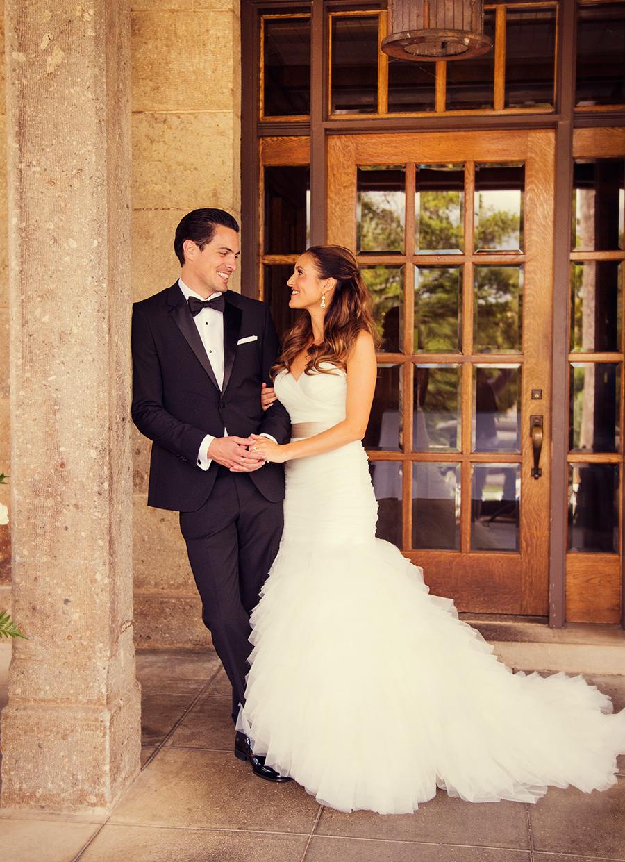 napa-sacramento-wedding-photographer-42.jpg