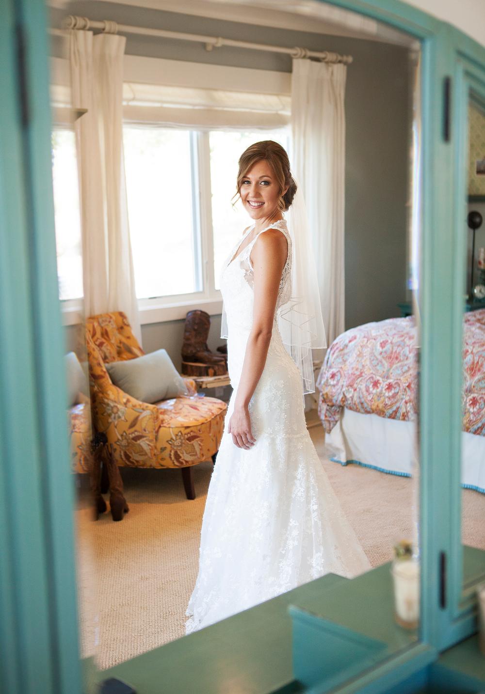 napa-Sacramento-wedding-portrait-photographer.jpg