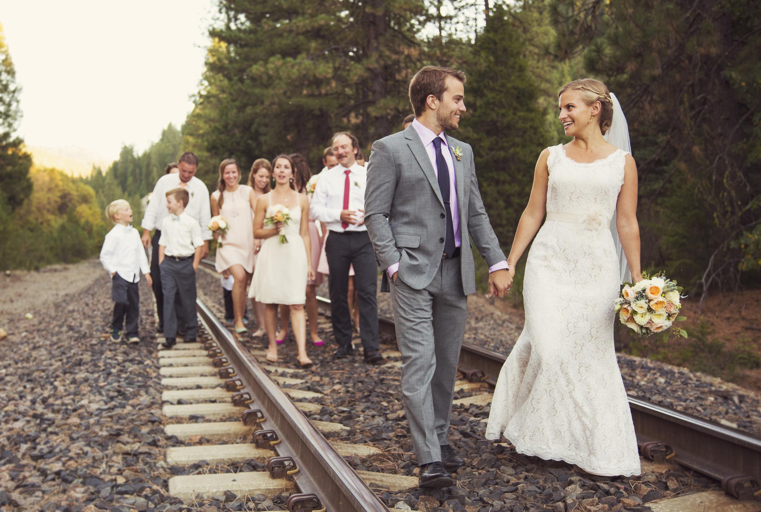 truckee-wedding-photographer-7.jpg