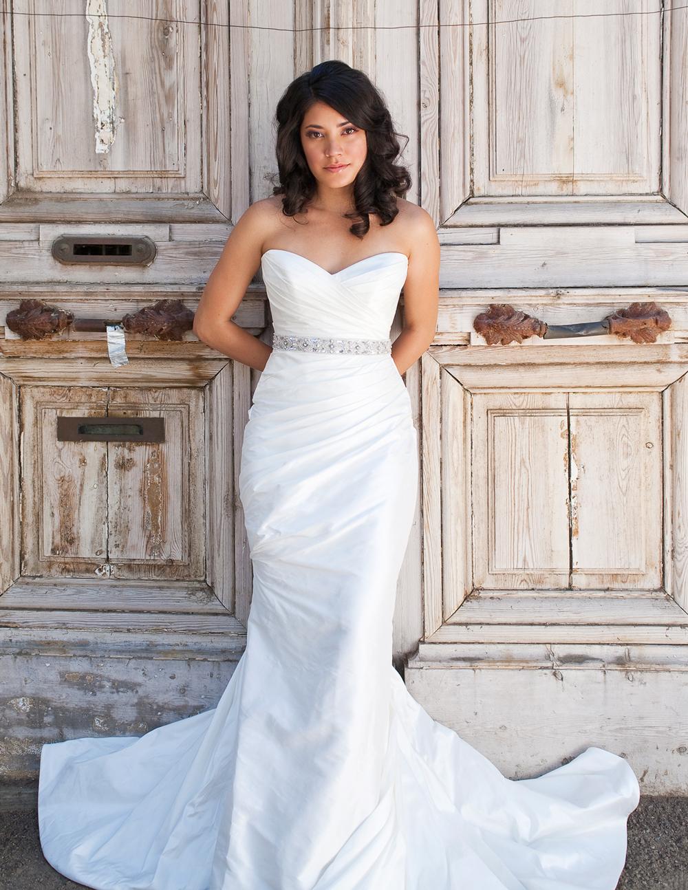 jared-teska-local-photography-wedding-portrait.jpg