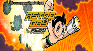 astro7.png