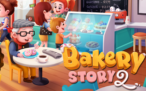 Bakery-Story-2.png