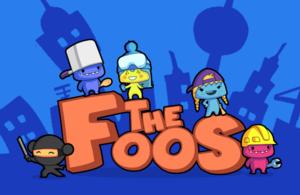 foos.png
