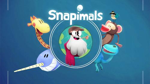 Snapimals_Feature.jpg