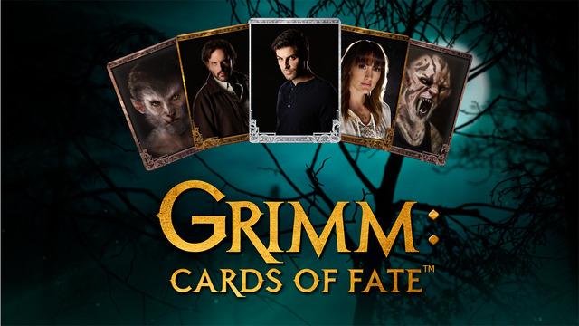 Grimm.jpeg