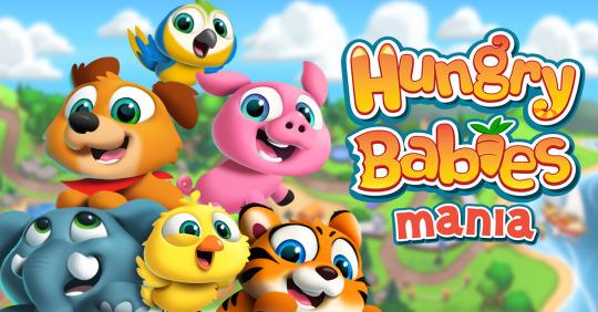 hungry-babies-mania-tips-and-tricks-145366433004.jpg