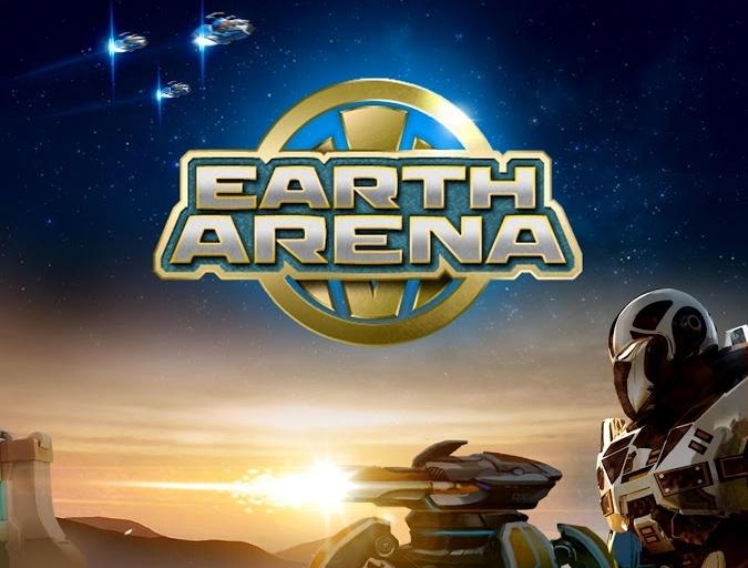 earth arena.jpg