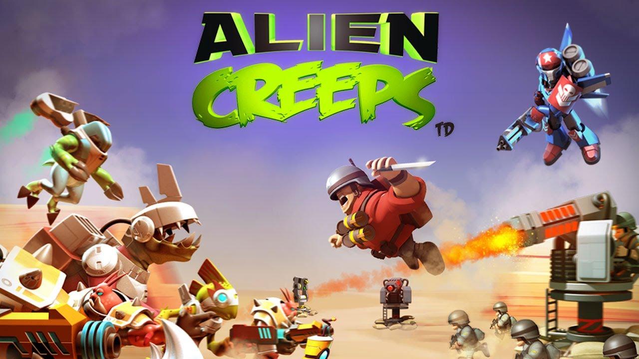 alien creeps.jpg