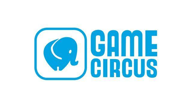 Game-Circus.jpg