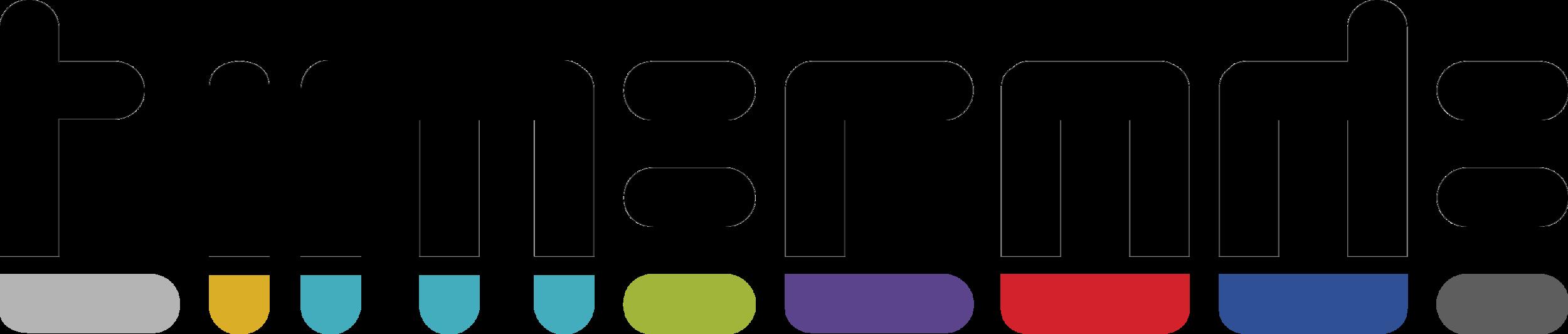 TIMECODE_logo_b.png