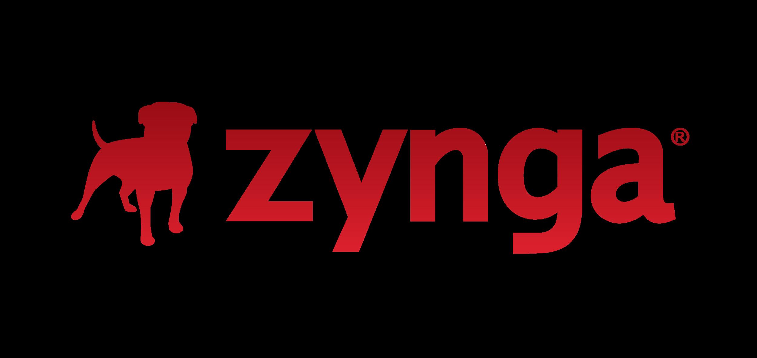 zynga.png