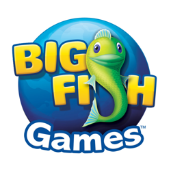 Big-Fish-Games.png