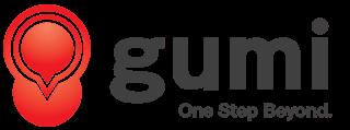 gumi-logo.png