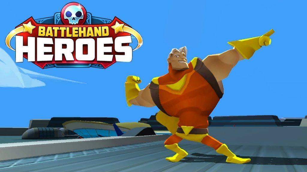 battlehand-heroes-1-1024x576.jpg