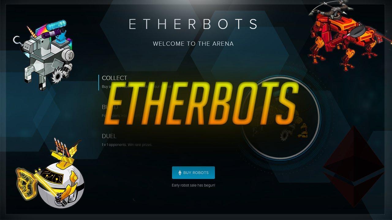 etherbots.jpg