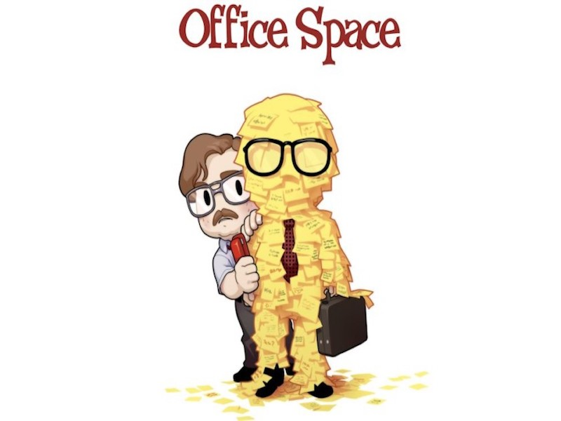 office-space-game.jpg