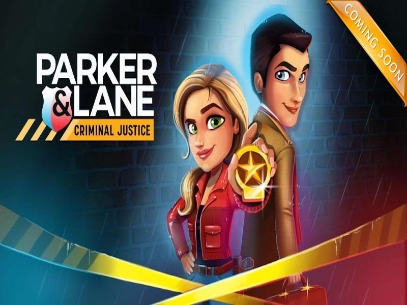 parker-lane-criminal-justice-collectors-edition_upcoming_hero.jpg