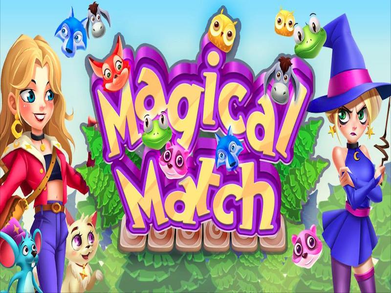 Magical+Match.png