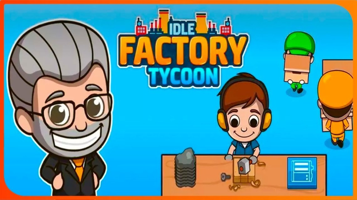 idle factory tycoon.jpg