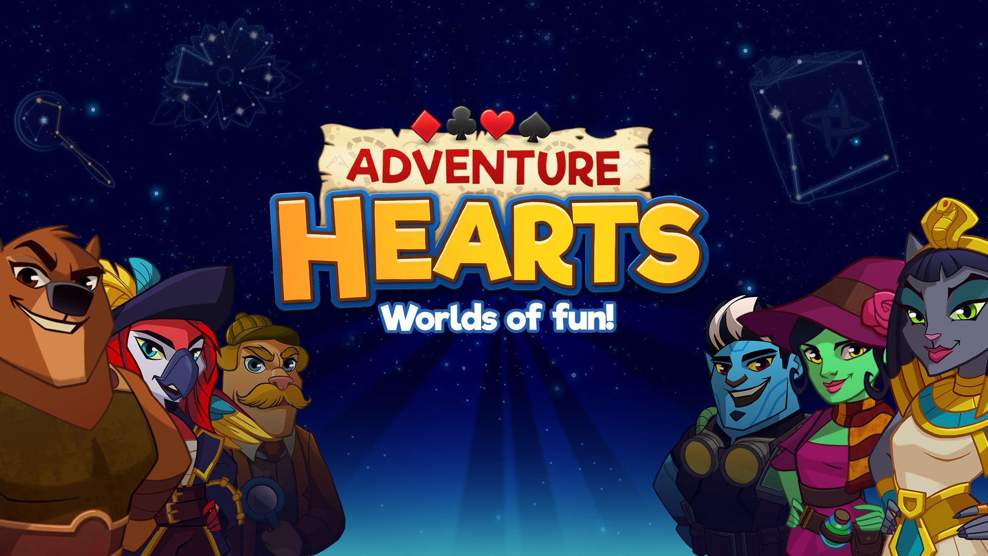 Adventure Hearts.jpg
