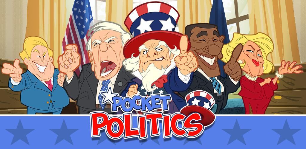 pocketpolitics.jpg
