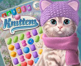 Knittens.jpg