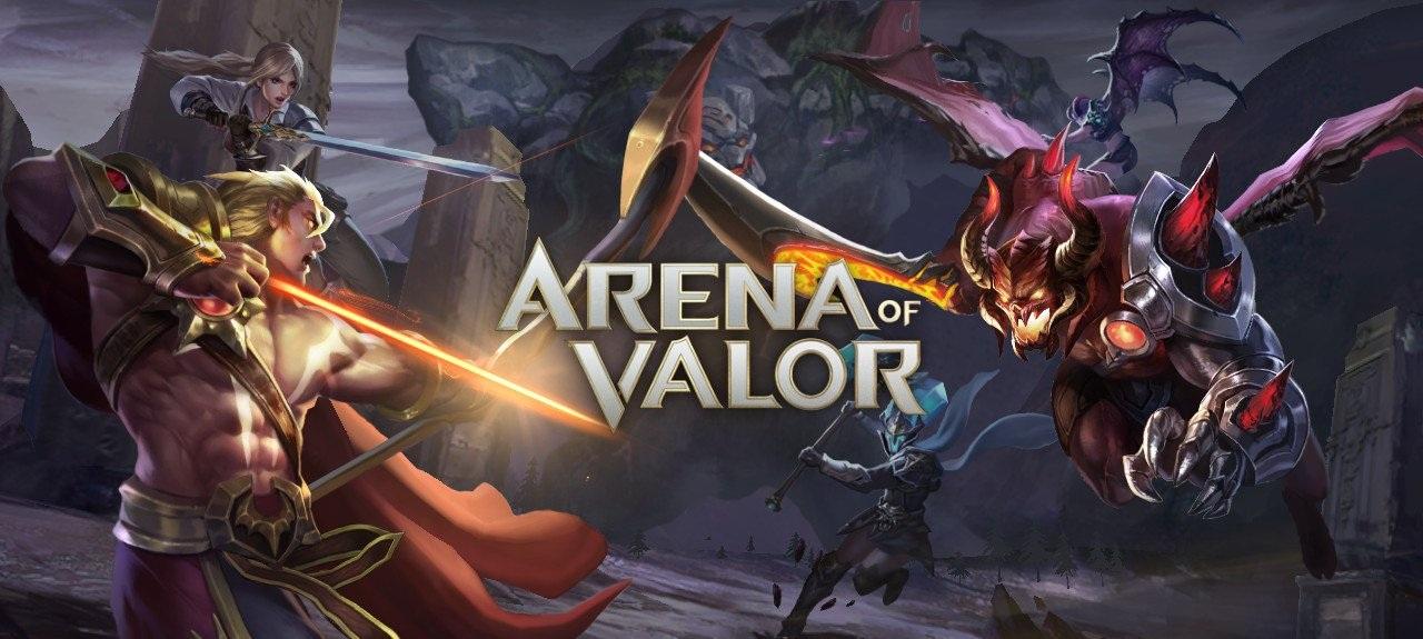 Arena-of-Valor-1-1-0.jpg