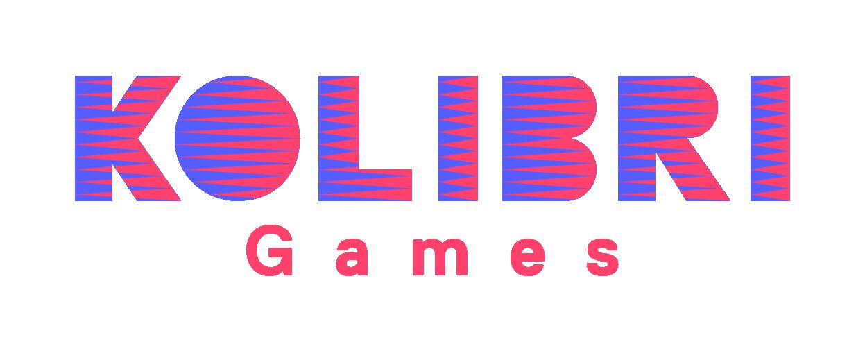 KOLIBRIGAMES_Logo_2C_RGB.png