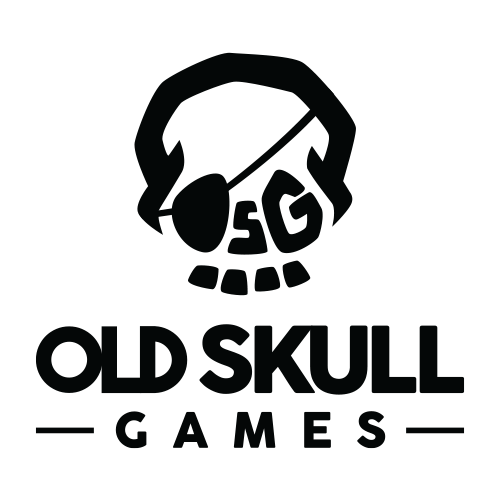 Old-Skull-Games.png