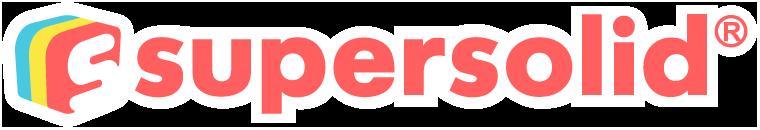 supersolid_logo.png
