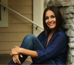 Jessica-Garcia-Kohl-300x266 (1).png
