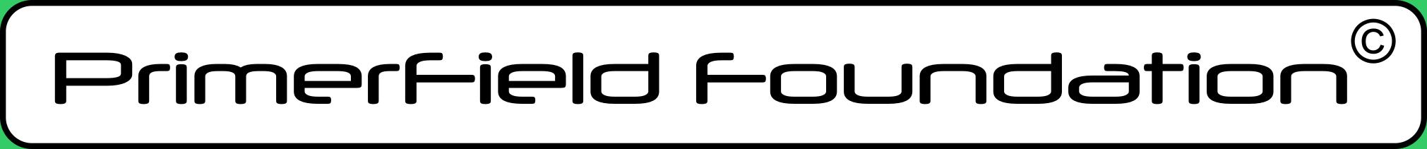 PrimerField Foundation Logo 2.png