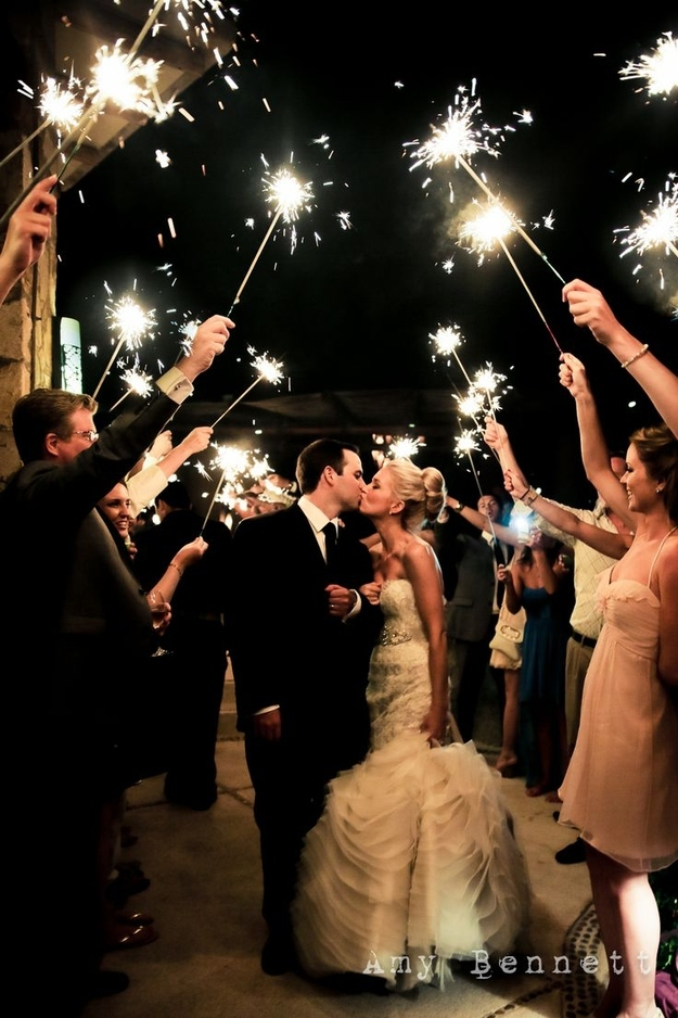 sparklers - leaving wedding.jpg