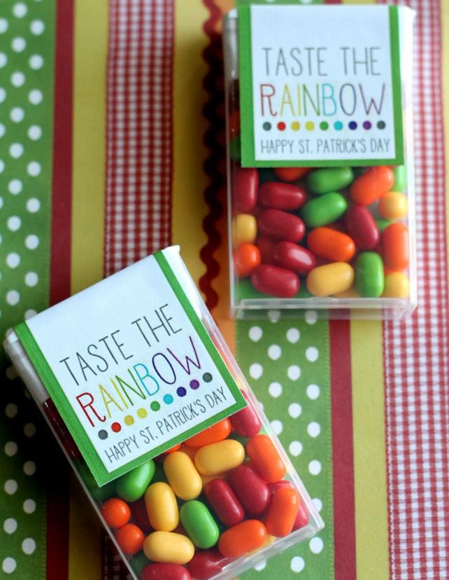Taste-the-Rainbow-Tic-Tac-Prints-on-lilluna.com-stpatricksday.jpg