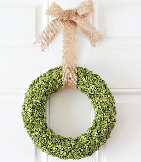 Split Pea Wreath.jpg