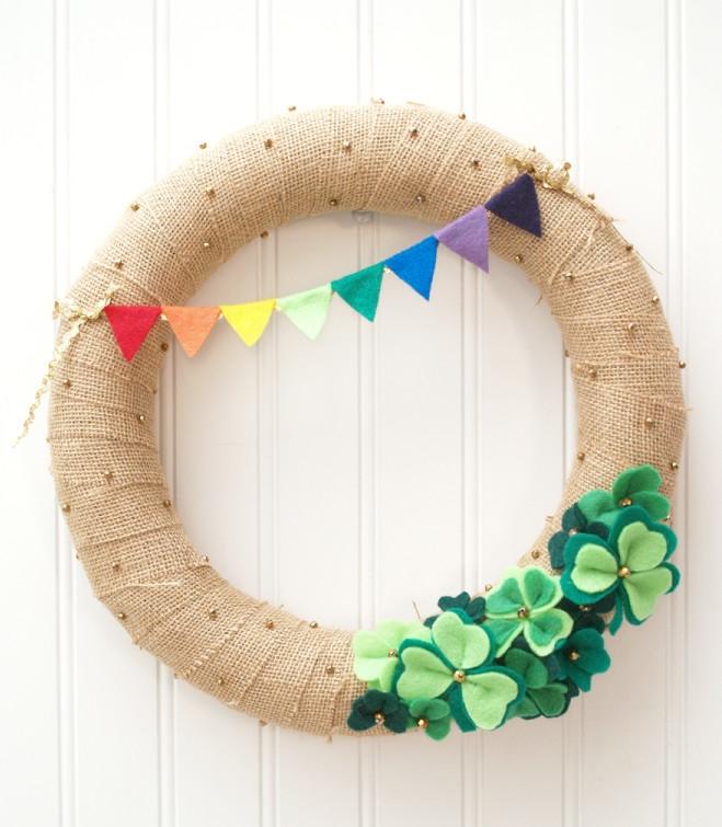 Lucky-St-Patricks-Day-Wreath-675x900.jpg