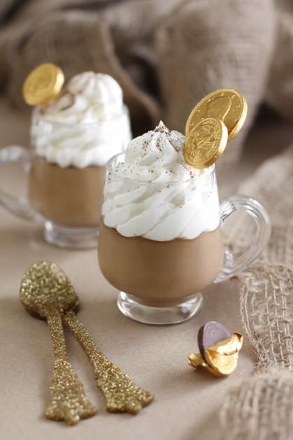 SprinkleBakes-Irish-Coffee-Pudding-3-e1394492143253.jpg