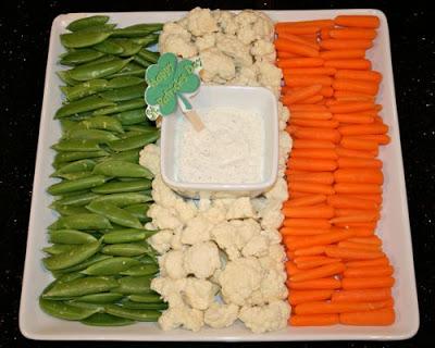 veggie tray.jpg