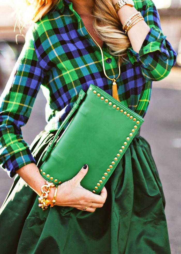 Green-on-Green-7.jpg