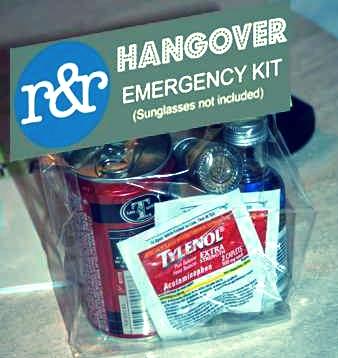 hangover-kit-bag.jpg