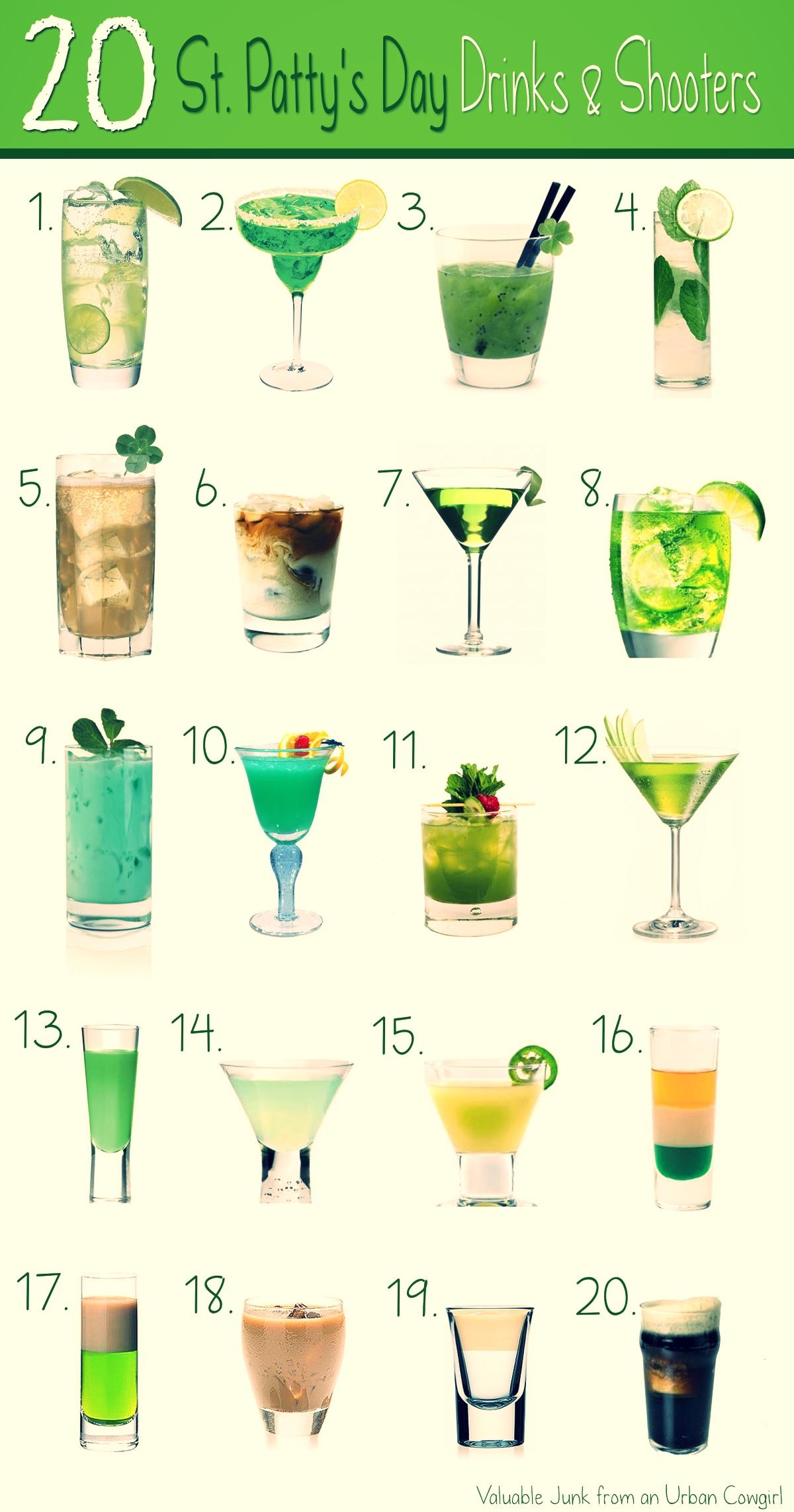 st-pattys-drinksnumbers.jpg