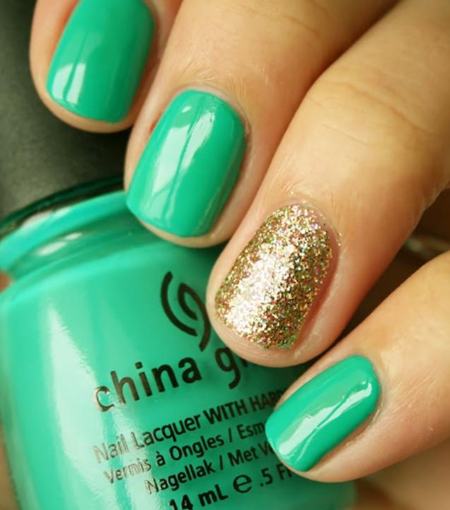 2-Glitter.jpg