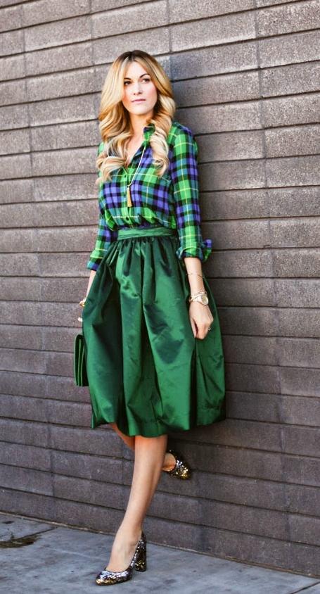 Green-on-Green-4.jpg