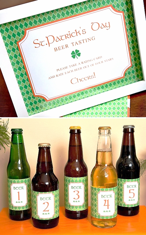 stpatricksday_beer_tasting_1.jpg