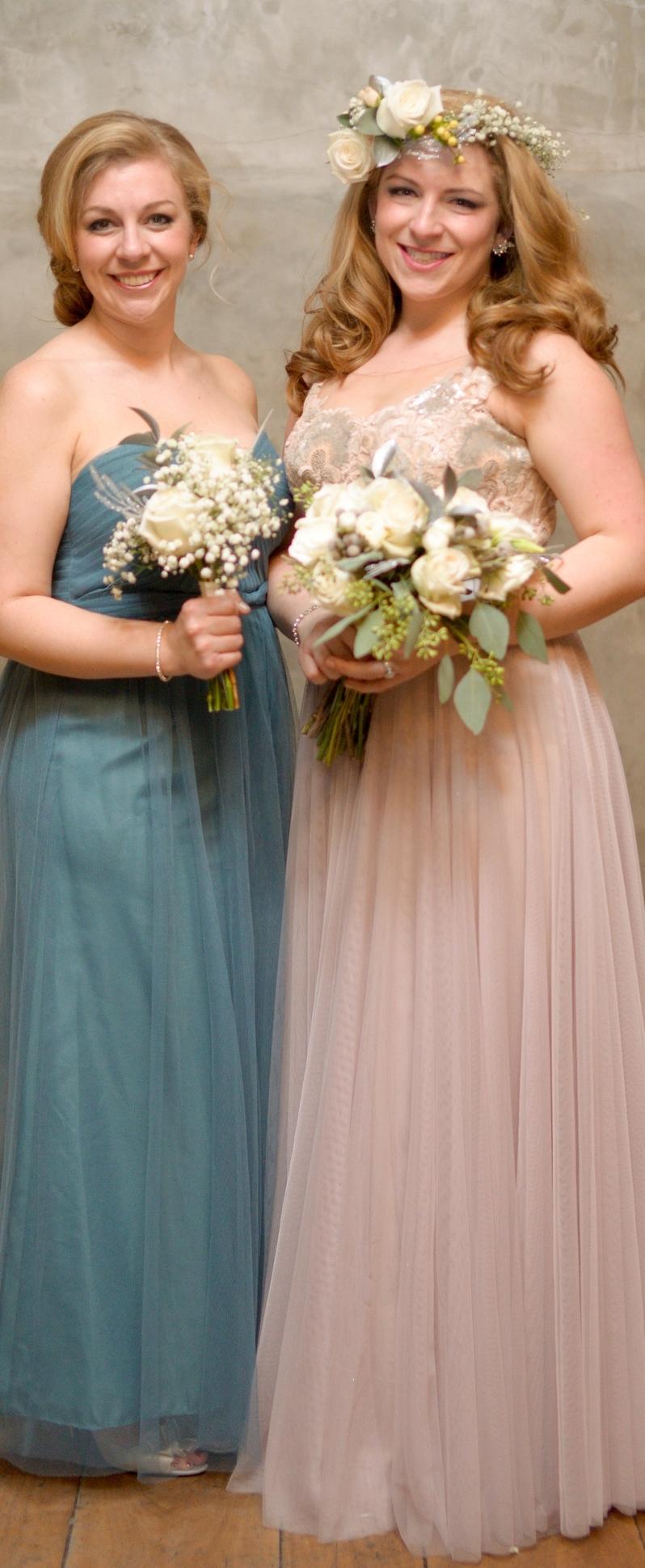 wedding_0288.jpg