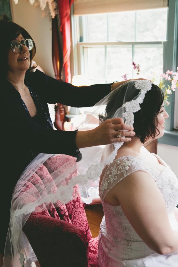 jasmine_plantation_richmond_wedding_photography_virginia_im_kristen_enjoy_project58of151-1.jpg