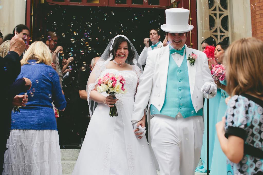 jasmine_plantation_richmond_wedding_photography_virginia_im_kristen_enjoy_project87of151-1.jpg