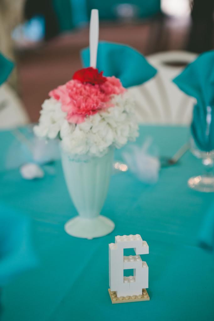 jasmine_plantation_richmond_wedding_photography_virginia_im_kristen_enjoy_project92of151-1.jpg