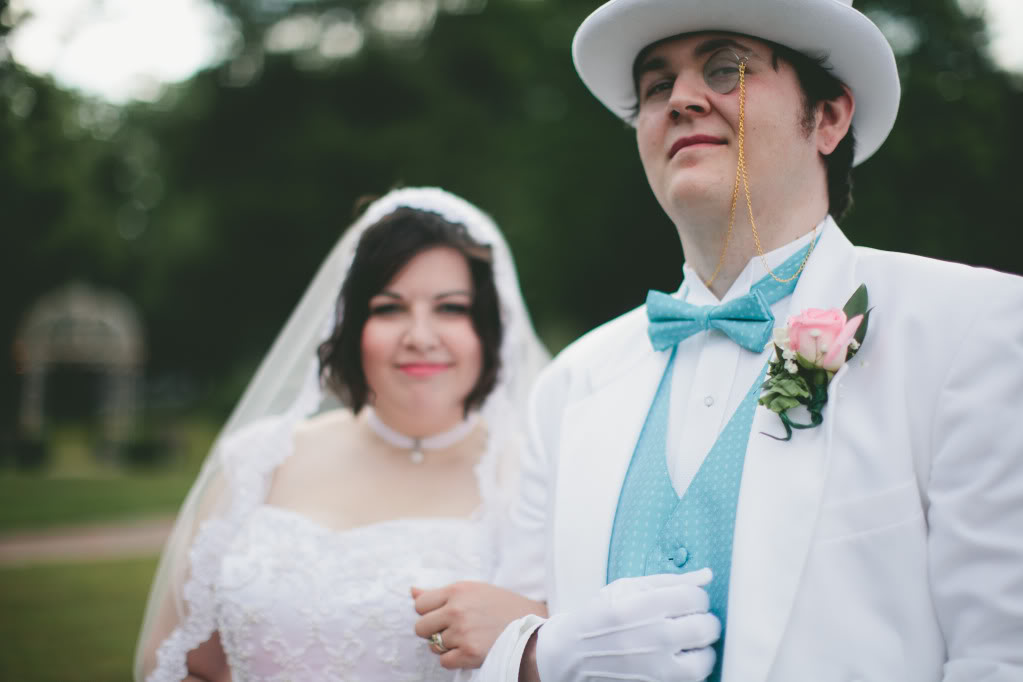 jasmine_plantation_richmond_wedding_photography_virginia_im_kristen_enjoy_project110of151-1.jpg