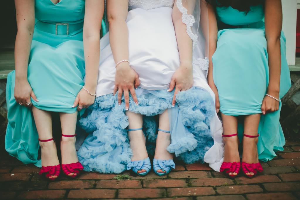 jasmine_plantation_richmond_wedding_photography_virginia_im_kristen_enjoy_project149of151-1.jpg
